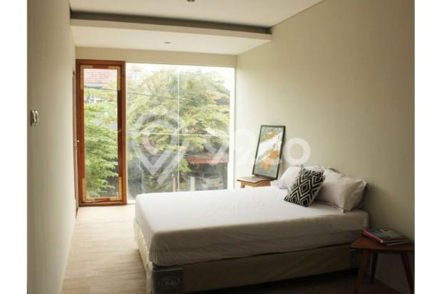 Dijual Rumah Nyaman Strategis di Jln Perkici Raya Bintaro Sektor 5 Tangsel 9839572