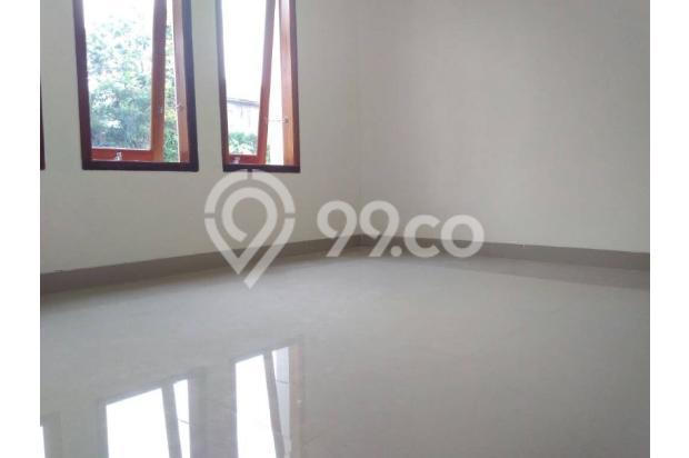 Rumah 400 Jutaan di Sawangan Depok, KPR Rendah, Kualitas Tinggi Bonus Umroh 16048824