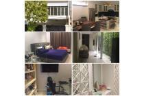 Rumah CANTIK & SIAP HUNI Surabaya Timur Dengan Lokasi Mudah Dijangkau
