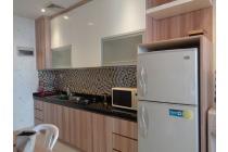 Disewakan Apartemen Central Park Tipe 1BR Furnish BAGUS