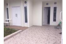 Dijual Rumah Cantik, dijamin puas, Baru Renovasi di Bintaro Sektor 3