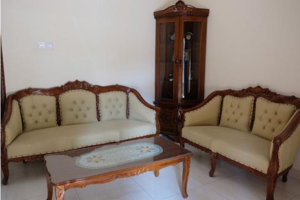 Dijual Murah Rumah Mewah - Investasi Terbaik Kawasan Bandung Timur 22702849