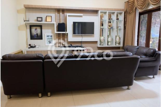 Dijual Murah Rumah Mewah - Investasi Terbaik Kawasan Bandung Timur 22702850