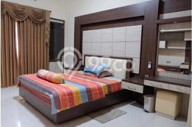 Dijual Murah Rumah Mewah - Investasi Terbaik Kawasan Bandung Timur 22702857