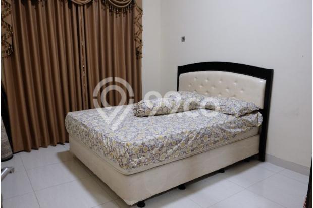 Dijual Murah Rumah Mewah - Investasi Terbaik Kawasan Bandung Timur 22702859