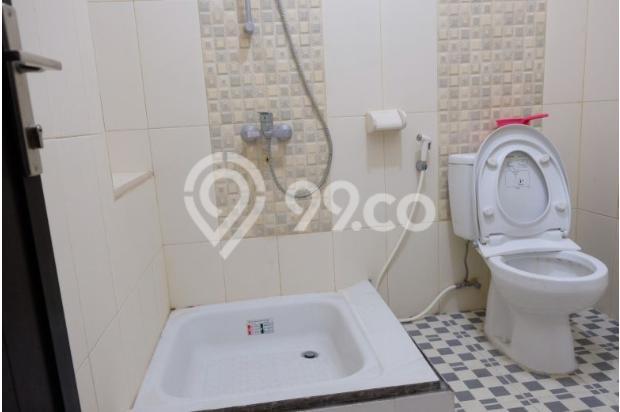 Dijual Murah Rumah Mewah - Investasi Terbaik Kawasan Bandung Timur 22702876