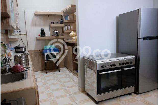 Dijual Murah Rumah Mewah - Investasi Terbaik Kawasan Bandung Timur 22702885