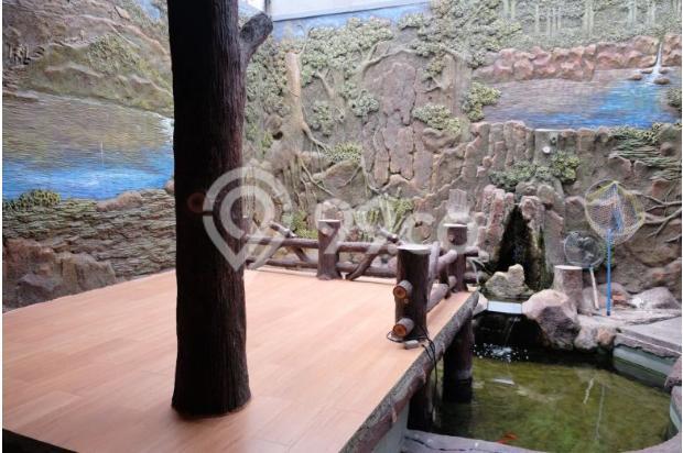 Dijual Murah Rumah Mewah - Investasi Terbaik Kawasan Bandung Timur 22702887