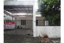 RUMAH DIJUAL:ERA KITA Rumah di Surabaya Pusat Harga setengah pasaran!!