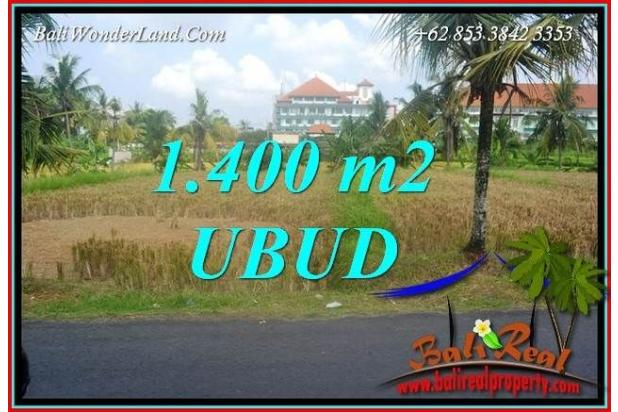 Rp6,09mily Tanah Dijual