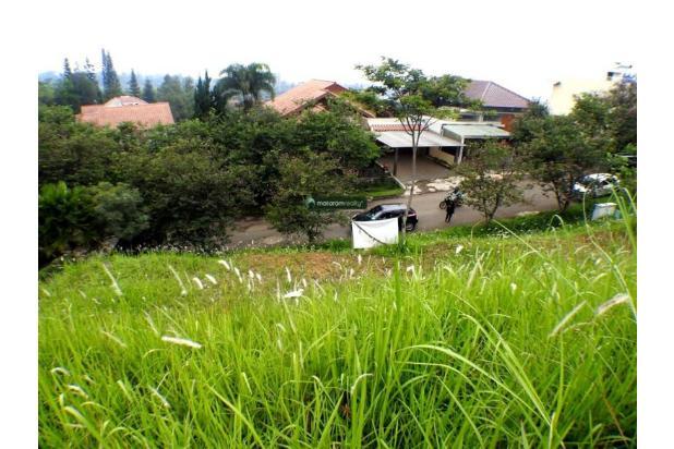 Rp4,76mily Tanah Dijual