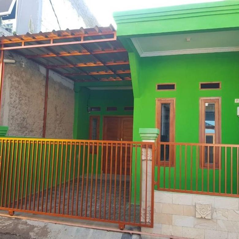Rumah Sukamenak