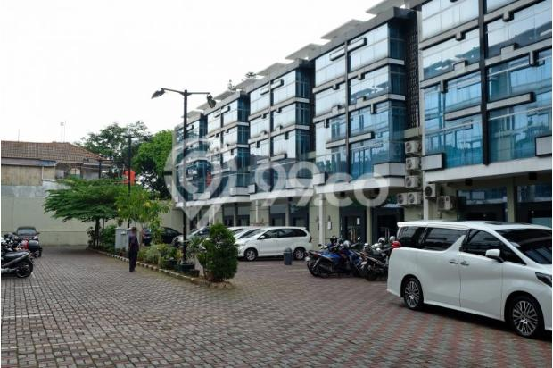 Disewa Ruko di Jalan Warung Bucit Raya 13426075