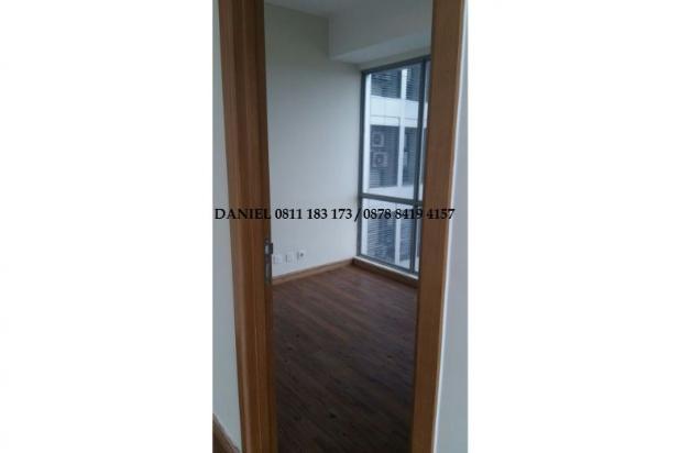 Rp1,22mily Ruang Kantor Dijual