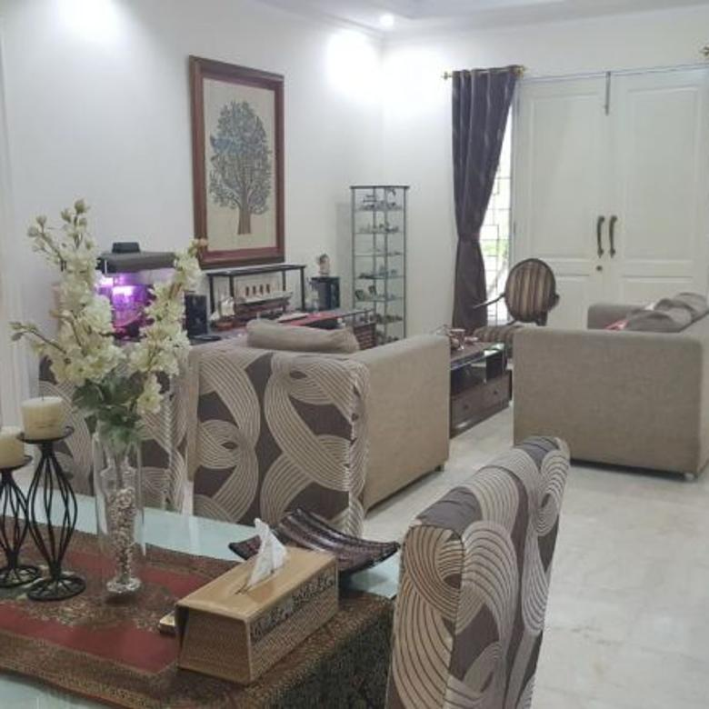 Rumah Bagus - Casagoya Residence Kebon Jeruk