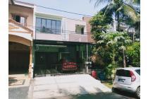 Rumah Dijual Siap Huni Di Pesona Khayangan Depok