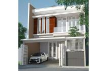 Rumah Termurah Wisma Permai Tengah Surabaya Timur
