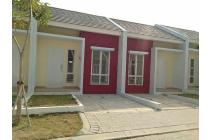 Rumah murah Dp.15% cicil 15 bulan Grand Batavia Jaya Group