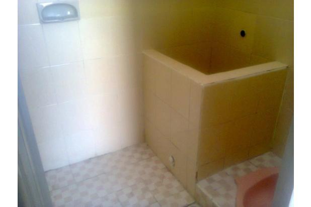 Dijual Rumah Murah di Puri Cemara Indah Malang 2907416