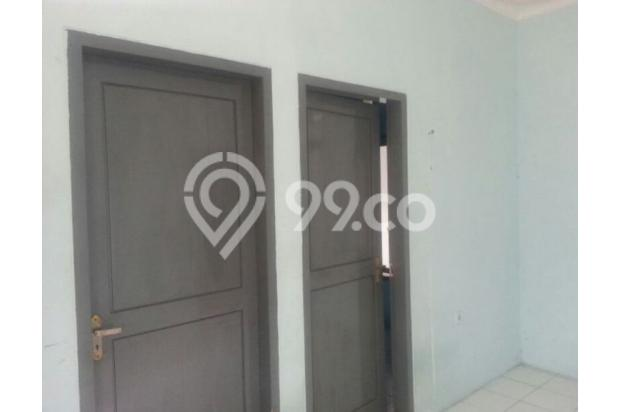 KPR DP Ringan Rumah Dijual Dekat Pemda Cibinong 17824430