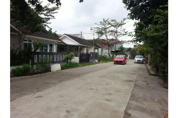 KPR DP Ringan Rumah Dijual Dekat Pemda Cibinong 17824431