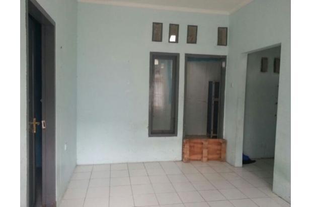 KPR DP Ringan Rumah Dijual Dekat Pemda Cibinong 17824437